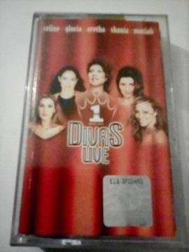 VH1 - DIVAS LIVE доставка товаров из Польши и Allegro на русском