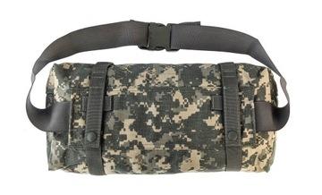 сумка основная сумка сумка US UCP WP-NEW  доставка товаров из Польши и Allegro на русском