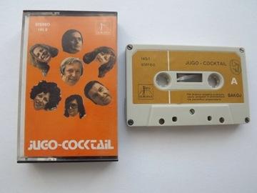 Jugo - Cocktail - Yugoslavia доставка товаров из Польши и Allegro на русском