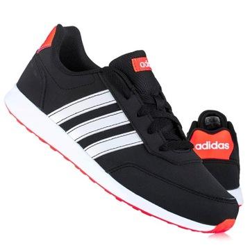 Спортивная обувь Adidas VS Switch 2 K FV5640 доставка товаров из Польши и Allegro на русском
