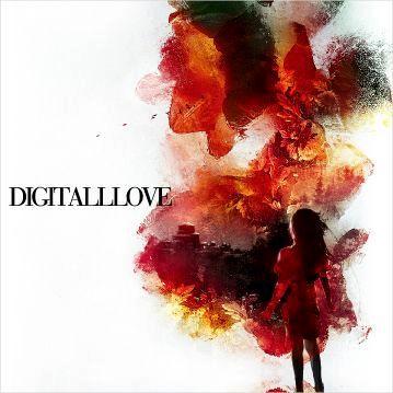 DIGIT ALL LOVE - DIGIT ALL LOVE доставка товаров из Польши и Allegro на русском