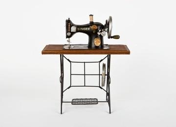 Модель швейной машины доставка товаров из Польши и Allegro на русском