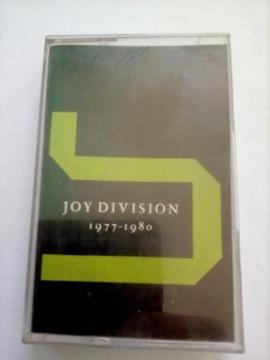 JOY DIVISION - 1977 - 1980 доставка товаров из Польши и Allegro на русском