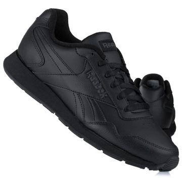 Мужская обувь, спортивные Reebok Royal Glide V53959 доставка товаров из Польши и Allegro на русском