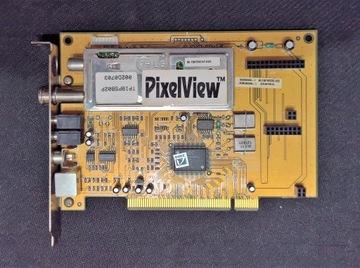 PROLINK PixelView BT878P+ REV.4C Tuner TV/FM доставка товаров из Польши и Allegro на русском