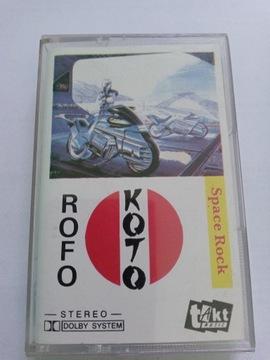 KOTO - ROFO доставка товаров из Польши и Allegro на русском