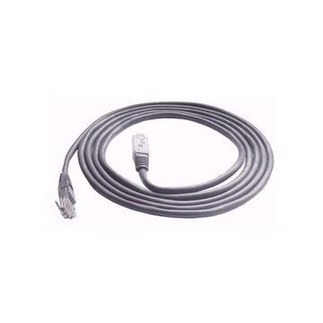 Кабель комп.сетевой Ethernet-1:1 8P8C 5м доставка товаров из Польши и Allegro на русском