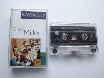 Glenn Miller - Golden Hits - 2000 доставка товаров из Польши и Allegro на русском