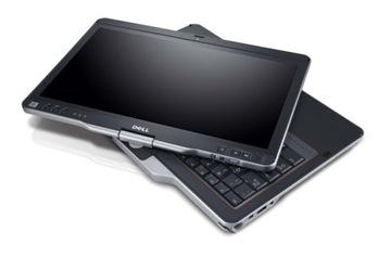 TABLET DELL XT3 i7 8GB NOWY SSD 240GB W10 DOTYK доставка товаров из Польши и Allegro на русском