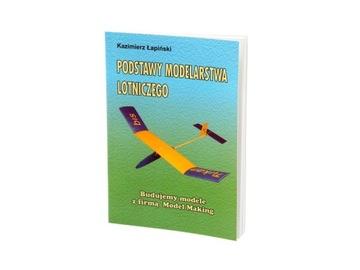 Основы Моделирования Воздушного. доставка товаров из Польши и Allegro на русском
