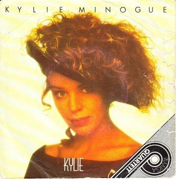 Kylie Minogue The Loco-Motion I Should Be So Lucky доставка товаров из Польши и Allegro на русском
