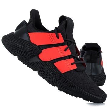 Мужская обувь Adidas Prophere Originals BB6994 доставка товаров из Польши и Allegro на русском