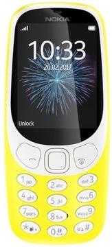 Nokia 3310 kolorowy wyświetlacz 2,4 cala, доставка товаров из Польши и Allegro на русском
