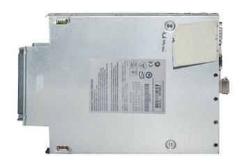 1/10Gb Ethernet Switch | Blade c7000 | 438031-B21 доставка товаров из Польши и Allegro на русском