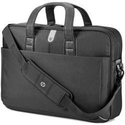 Сумка Для Ноутбука HP 17.3 Slim Top Load' 703888-001 доставка товаров из Польши и Allegro на русском