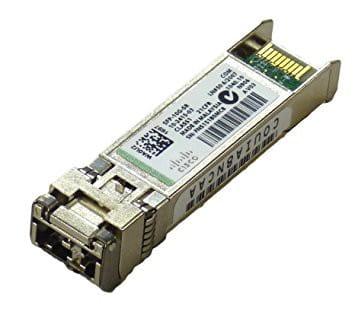 Cisco SFP-10G-SR 10-2415-03 SFP+ 10GBASE-SR ОРГ доставка товаров из Польши и Allegro на русском