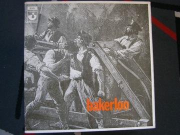 Bakerloo -bakerloo UK 69 UNIKAT!!! доставка товаров из Польши и Allegro на русском