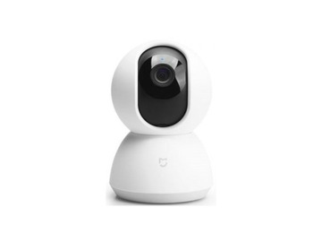 Xiaomi Mi Home Security Camera 360 1080p WiFi доставка товаров из Польши и Allegro на русском