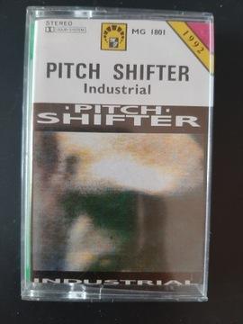 Pitch Shifter – Industrial доставка товаров из Польши и Allegro на русском