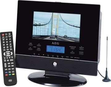 Logik L12SPDVD17 портативный DVD плеер Sencor SPV 2722 черный портативный DVD плеер Lenco DVP-1045 автомобильные DVD плееры BL020 доставка товаров из Польши и Allegro на русском