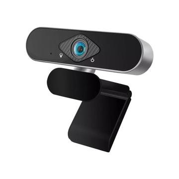 Kamerka Kamera internetowa Xiaomi Xiaovv HD USB доставка товаров из Польши и Allegro на русском