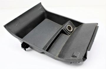 Полка консоли Ford Mondeo DS73-F045P04-DD доставка товаров из Польши и Allegro на русском