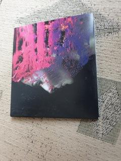 Steven Wilson Hand, Cannot, Erase CD JVC Japan доставка товаров из Польши и Allegro на русском