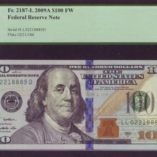 100 долларов США 67 PPQ доставка товаров из Польши и Allegro на русском