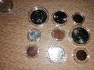 Набор монет из состояния PRL 1 доставка товаров из Польши и Allegro на русском