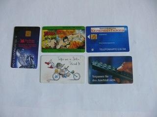 Телефонные карты доставка товаров из Польши и Allegro на русском