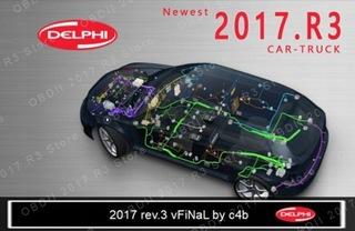 Delphi 2017 R3  доставка товаров из Польши и Allegro на русском