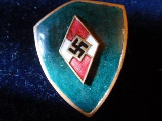 Орден Третьего Рейха  доставка товаров из Польши и Allegro на русском