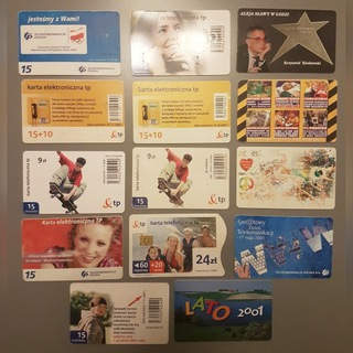 karty telefoniczne chipowe polskie доставка товаров из Польши и Allegro на русском