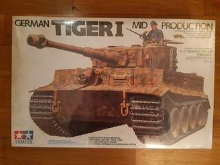 МОДЕЛЬ КОЛЛЕКТОРА Sherman IC Firefly Tank доставка товаров из Польши и Allegro на русском