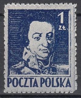 341c ng ciemnoniebieski, gw.+opis  Z. Wiatrowski доставка товаров из Польши и Allegro на русском