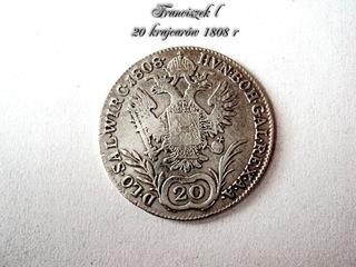 20 СТРАН 1808 R  доставка товаров из Польши и Allegro на русском