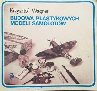 5 книг по авиационной тематике доставка товаров из Польши и Allegro на русском