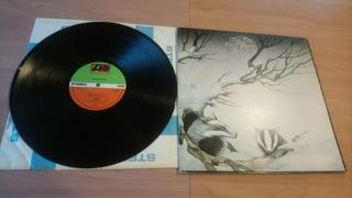 BADGER - one live  UK/1973/ 1 press   EX/EX доставка товаров из Польши и Allegro на русском