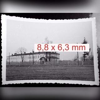 Дуг Łapiguz казармы мировая война, оккупация 1939 доставка товаров из Польши и Allegro на русском