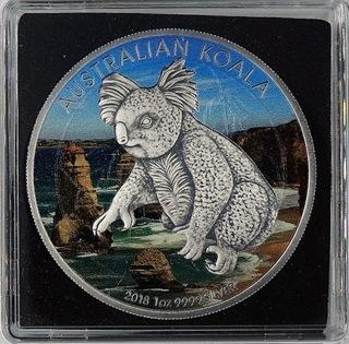 монета слон доставка товаров из Польши и Allegro на русском