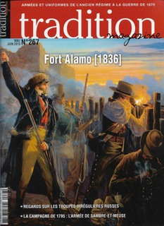 NAPOLEON Tradition Magazine 267 доставка товаров из Польши и Allegro на русском