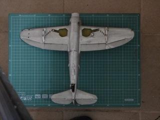 Маленький Модельер P-47 еще доставка товаров из Польши и Allegro на русском