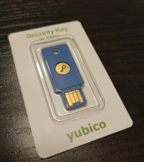 Yubico Security Key доставка товаров из Польши и Allegro на русском