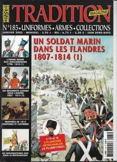 NAPOLEON Tradition Magazine 185 доставка товаров из Польши и Allegro на русском