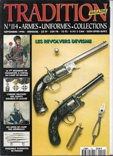 NAPOLEON Tradition Magazine 114 доставка товаров из Польши и Allegro на русском