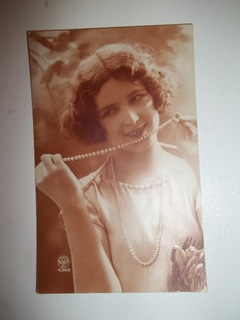 NOYER FRANCJA POCZTÓWKA 1933 r.  доставка товаров из Польши и Allegro на русском