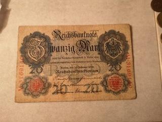 20 marek 1914 rok  доставка товаров из Польши и Allegro на русском