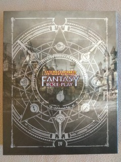 Warhammer 4 edycja Limitowana Kolekcjonerska PL доставка товаров из Польши и Allegro на русском
