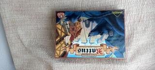 Настольная игра Rattus  доставка товаров из Польши и Allegro на русском