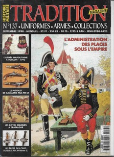 NAPOLEON Tradition Magazine 137 доставка товаров из Польши и Allegro на русском